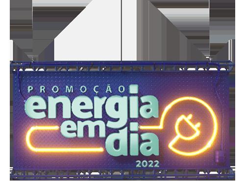Energia em Dia | Equatorial Energia